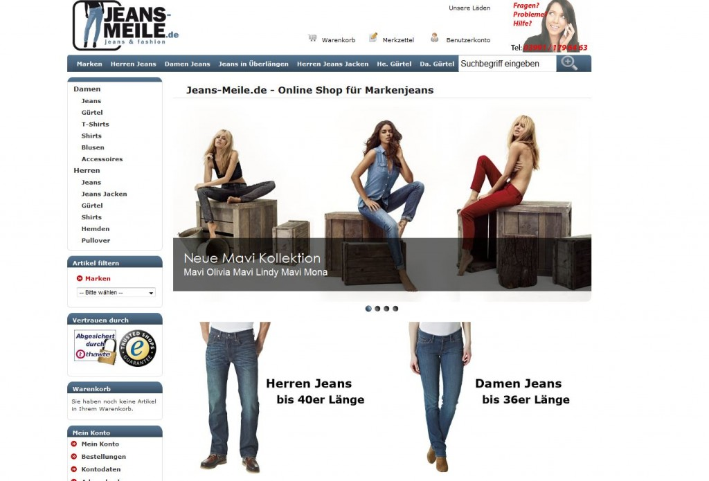 jeans-meile_2013